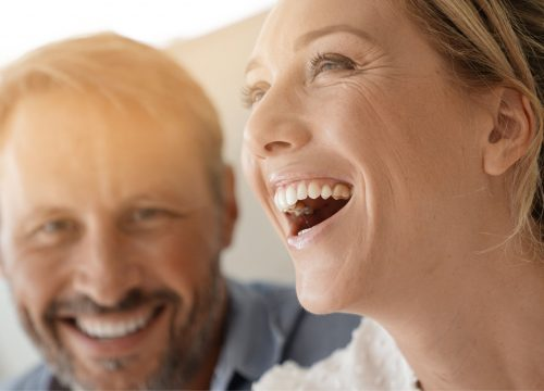 Hormone replacement therapy in Austin, Texas